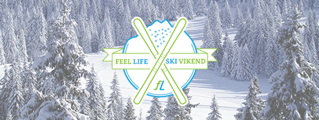 feel life ski vikend kopaonik
